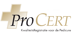 ProCert