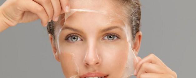 Chemische peeling, DermaPeeling (2)